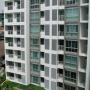 11 Phaholyothin, Bangkok, Thailand, 2 Bedrooms Bedrooms, ,2 BathroomsBathrooms,Condo,Sold,Harmony living,Phaholyothin,6,5343